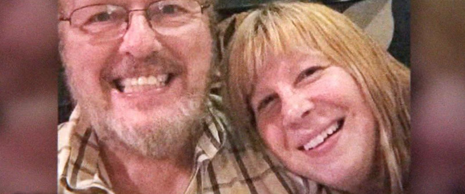 VIDEO: Killer clown suspect's husband insists she's 'falsely accused' of murder: Part 6