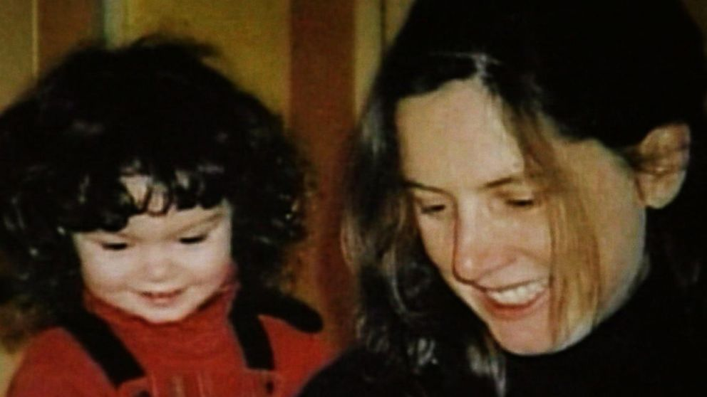 VIDEO: Where Christa Worthingtons daughter is today: Part 11