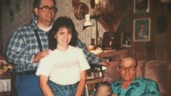 VIDEO: The Turpin childrens aunt describes living with the family: Part 2