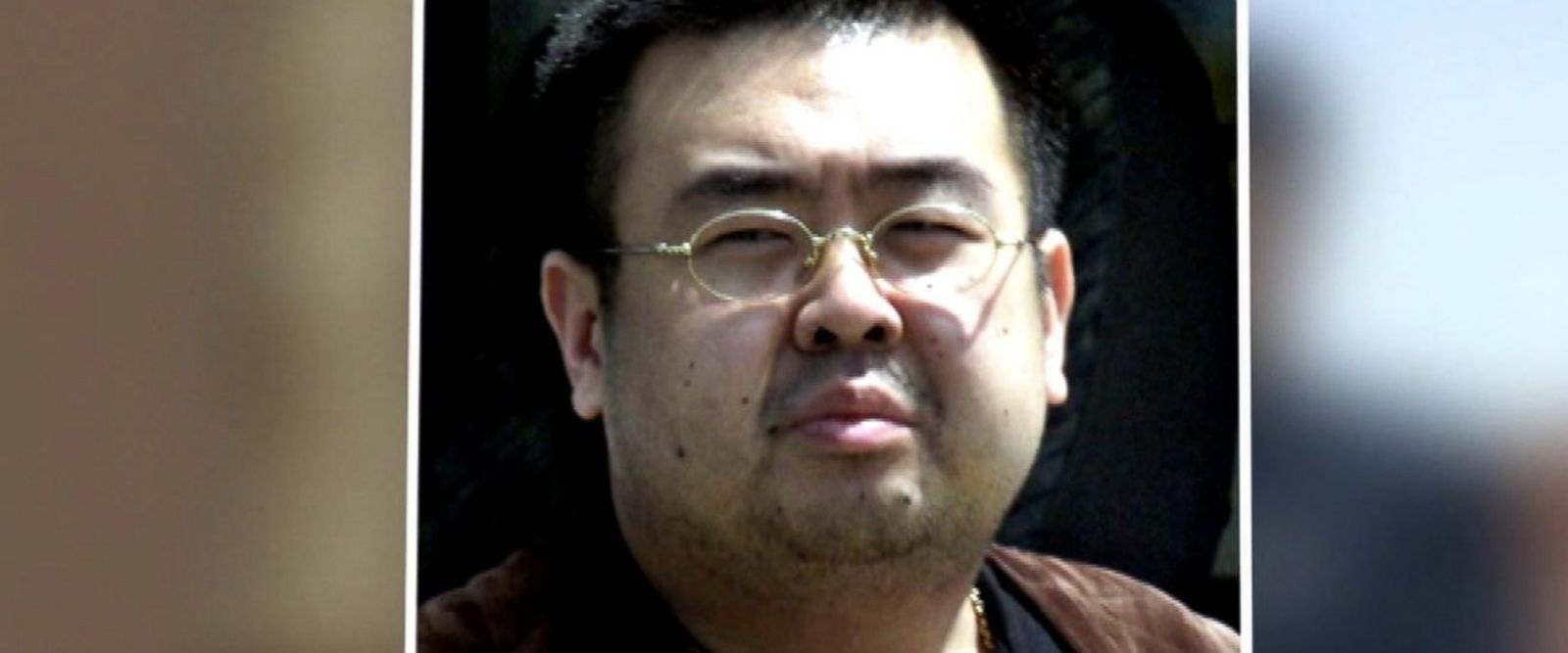 VIDEO: Kim Jong Un's half-brother dies after being smeared with nerve agent at airport: Part 1