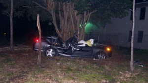 VIDEO: Teen Drunken Driving Death