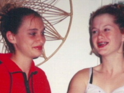 "VIDEO: ""20/20"" investigates cold case of popular teen Leah Freeman Friday at 9/8c."