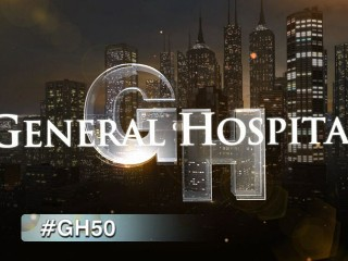 Full Episode: 20/20 4/6: 'General Hospital': The Real Soap Dish