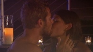 The Most Talked About Bachelor Moments