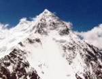 VIDEO: K2: A Mountains Deadliest Day
