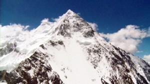 VIDEO: K2: A Mountains Deadliest Day