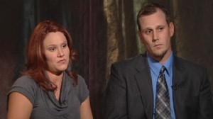 VIDEO: Kids Accuse Dad of Pedophilia