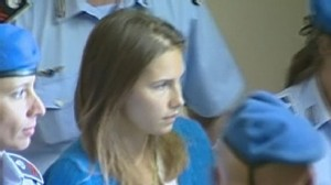 Whats Next for Amanda Knox?