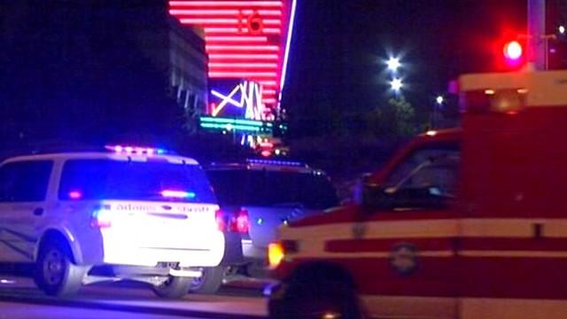Tragedy in Colorado: Movie Theater Massacre
