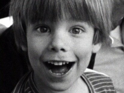 "Part 1: ""Missing Forever: What Really Happened to Etan Patz?"""