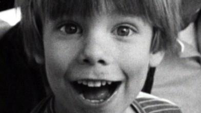"Part 1: ""Missing Forever: What Really Happened to Etan Patz?"""