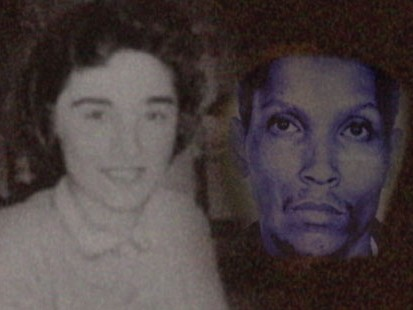 VIDEO: 1964 Kitty Genovese murder symbolized how selfish humans can be.