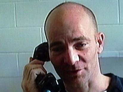 Man Hides Grisly 1983 Triple Murder
