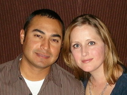 Husbands Family Sues Widow Over Benefits