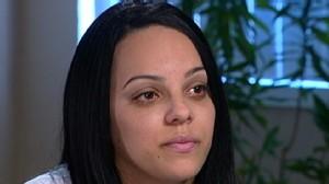Woman Falsely Accuses Man of Rape