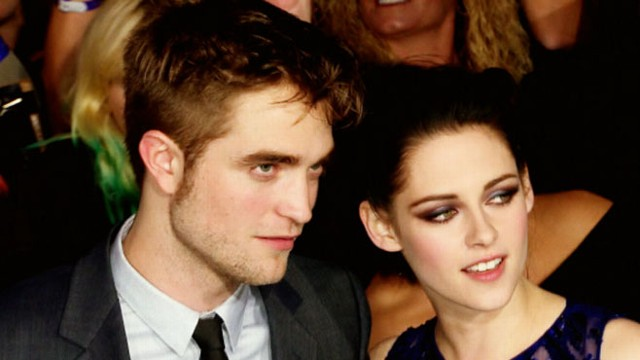 VIDEO: From Jen and Justin to Tom and Katie: the weddings, babies and breakups of 2012.