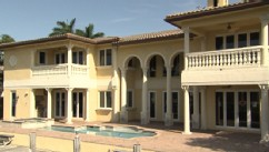 'Adverse Possession': Squatting in Boca Raton
