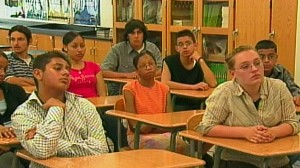 VIDEO: Are Americas Schools Failing Our Kids?