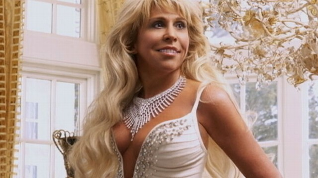 Lynn Tilton, Who Owns More Companies Than Any U.S. Woman, Wants to ...