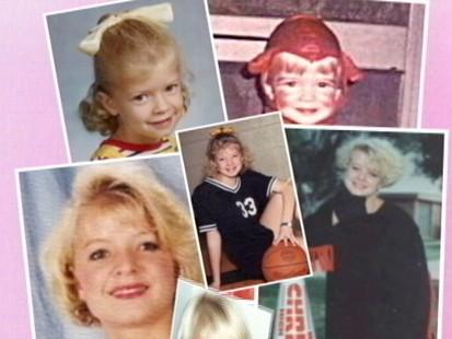 VIDEO: When devoted mother Kari Baker is found dead, suspicions surround her husband.