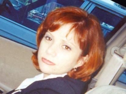 Olidia Kerr