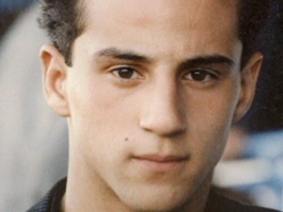 Lillo Brancato Net Worth (2018), Biography, Height & Wiki