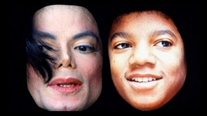 VIDEO: Plastic Surgeon Dissects Jacksons Face