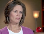 VIDEO: Forensic psychiatrist Barbara Ziv says mom is sociopath who lacks emotional connections.