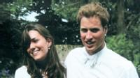VIDEO: A Royal Romance