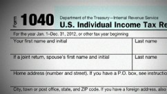 Ridiculous Tax Write-Offs