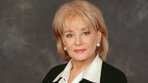 Barbara Walters Statement on Resveratrol
