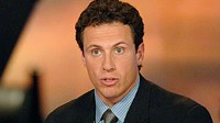 Photo: Want to Ask Chris Cuomo a Question? '20/20' Co-Anchor Wants to Hear From You