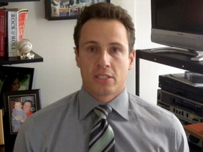 "VIDEO: Chris Cuomo gets answers on bullying for 20/20 hour ""Bullied to Death."""