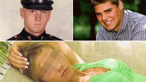 Cyber Love Triangle Fuels Murder