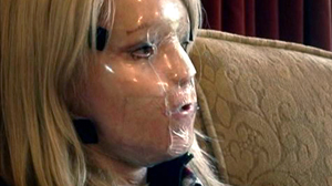 PHOTO British model Katie Pipers dreams were derailed when a complete stranger threw sulfuric acid in her face on a London street in March 2008