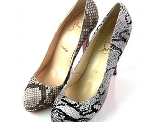 Discount Designer Shoes Online Uk