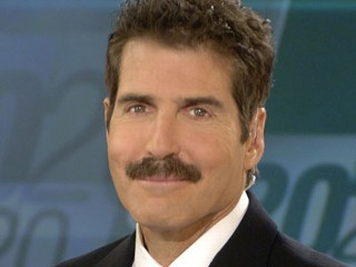 Stossel is the man!