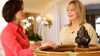 Candy Spelling on 20/20