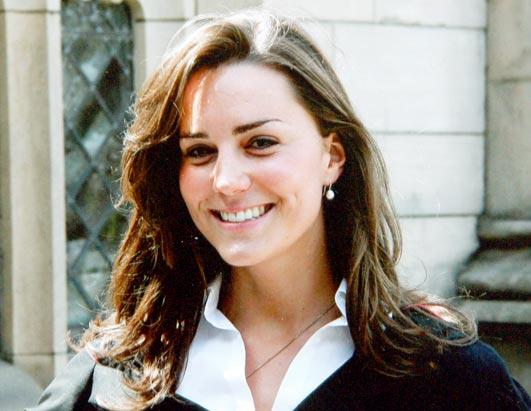 kate middleton rowing team kate. kate middleton rowing. kate middleton rowing. with