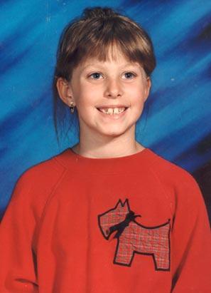 'Black Widow' Stacey Castor Accused in Anti-Freeze Murder