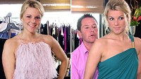 Photo: Ali Fedotowsky's Fashion Tips: The Next 'Bachelorette' on Her Style, Trends and What She Wants in a Man