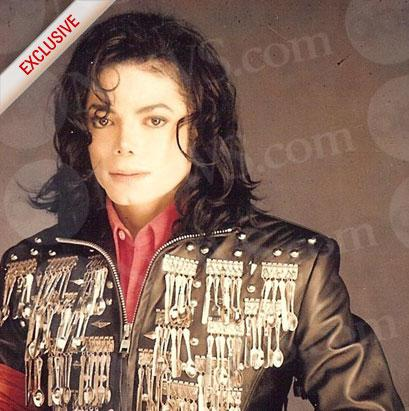 discuss everything and anything mj