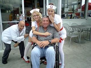 http://a.abcnews.com/images/2020/ht_nurses_071116_mn.jpg