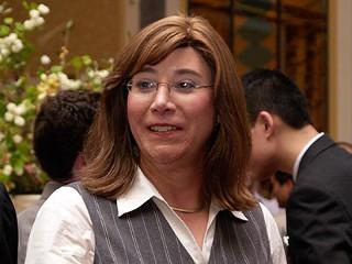 Diana Schroer