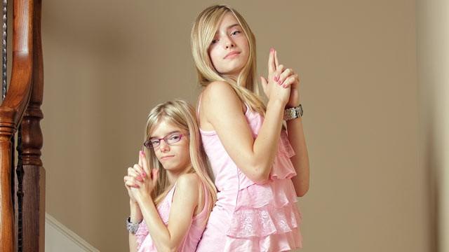 http://a.abcnews.com/images/2020/ht_twins_new_dm_110614_wg.jpg