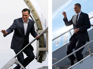 Obama and Romney: What They Must Do at the Denver Debate