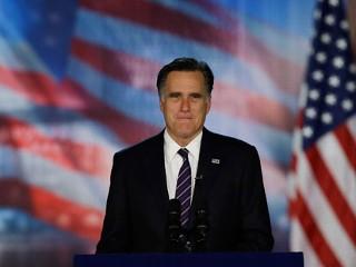 Romney '47 Percent' Filmer Goes Public