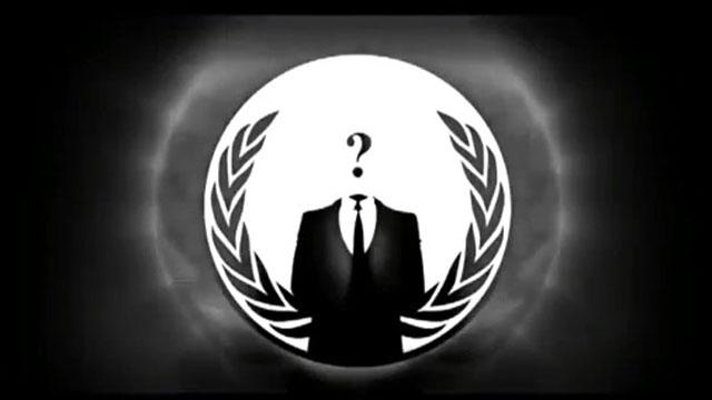 PHOTO:Anonymous