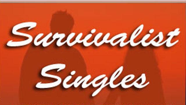 Survivalist Singles