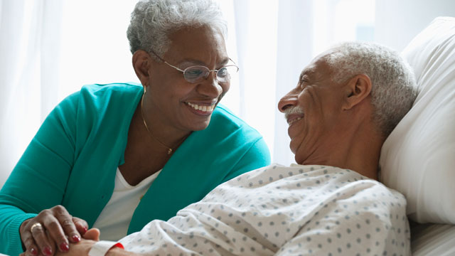 """medicare and the elderly of the united However, elderly women might be the first to question that characterization medicare alone has proved inadequate for the needs of many elderly people, especially in the ranks of the """"oldest old."""